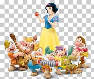 Blancanieves Reina Siete Enanos Tontos Blancanieves Blancanieves Y Los Siete Enanitos Png Clipart Disney Princess Snow White Snow White Snow White Queen