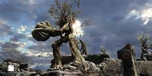 Baumbart Herr Der Ringe Ecosia Yahoo Image Search Results