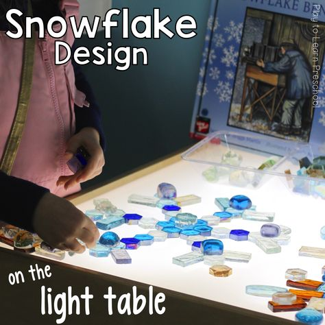 Marvelous List Of Pinterest Light Table Ideas For Preschoolers Home Interior And Landscaping Mentranervesignezvosmurscom