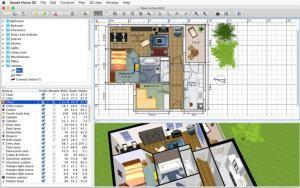 برنامج لرسم مخططات المنازل بالعربي للايفون Home Design Software Free Home Design Software 3d Home Design Software