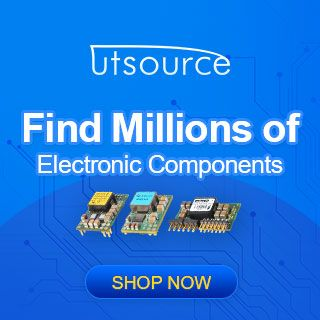 150 Electronics Projects For Engineering Students Projects