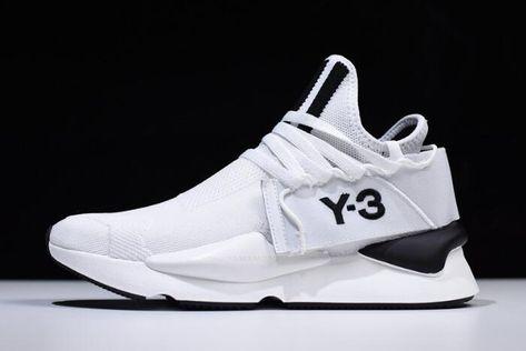 adidas Y 3 Kusari 4D   Sneakers, Hype