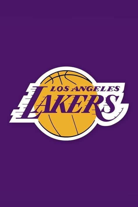 Los Angeles Lakers In 2020 Lakers Wallpaper Lakers Logo Lakers