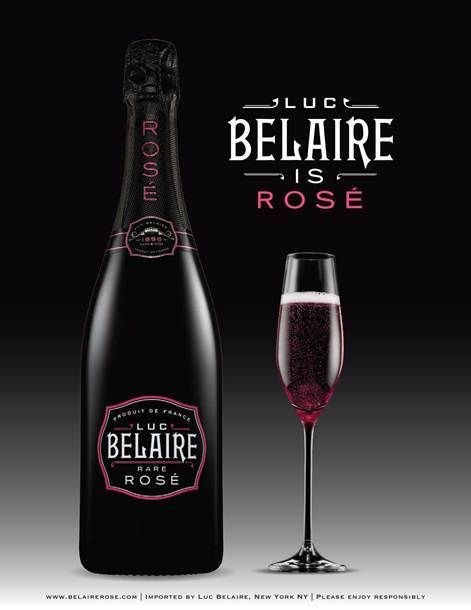 10++ Belaire champagne near me ideas in 2021
