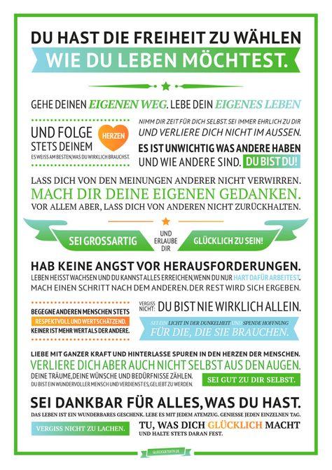 Glücksdetektiv Manifest - Glücksdetektiv ...repinned für Gewinner! - jetzt gratis Erfolgsratgeber sichern www.ratsucher.de