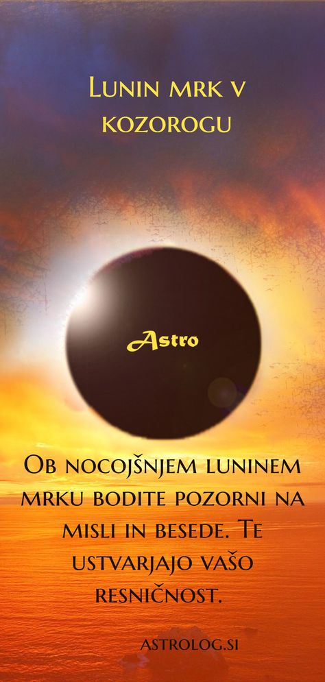 Telugu astrologija za druženje