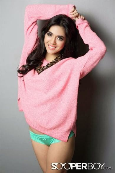 Best Putri Una Dj Una Images On Pinterest Dj Indonesia And Asian Girl