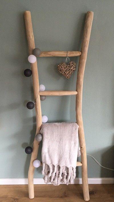 Woonkamer Binnenkijken Bij Maritlemmensphotography Decoratieve Ladders Slaapkamerideeen Woonkamer Decoratie