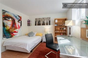 Check Out This 2 Bedroom Apartment On Padmapper Apartment Room Rooms For Rent Cool Apartments