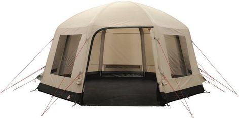 ROBENS Aero Yurt Tent 2019 Zelt