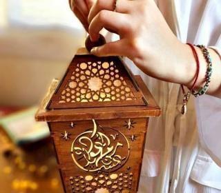 10 صور خلفيات بطاقات للكتابة عليها رمضان صورة 6 In 2021 Ramadan Quotes Ramadan Kareem Decoration Ramadan Dp