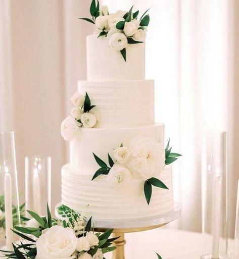 #wedding #weddingdress #instawedding #justmarried #weddingday Ozel gunlerinizi bize emanet edin, Siz isteyin biz yaradaq If you want incredible and tasty cake or any organization say us, we made u dear #europe #japan #china #england #usa #baku #canada #africa #engagementring #marriedatfirstsight #luxurylifestyle #cake e #pasta #wedding #birthday #norway #brand #moscow #israel #newyear #birthday #cupcakes #donuts #worldwide #birthdaygirl #weddingdress #engagementring cake_incredible_inspiration c