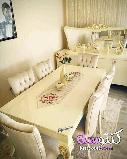 جولة فى شقة العروسة ترتيب شقة العروسة بالصور شقق عرايس مفروشة جديدة شقة عروسة مودرن جوله في شقه Furniture Home Decor