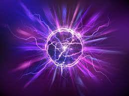 What Is Plasma States Of Matter Mysterious Universe Plasma