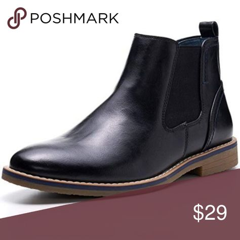 Spotted while shopping on Poshmark: Men's Shoes M-109216 Two Tone Dress Oxfords! #poshmark #fashion #shopping #style #FERRO ALDO #Other