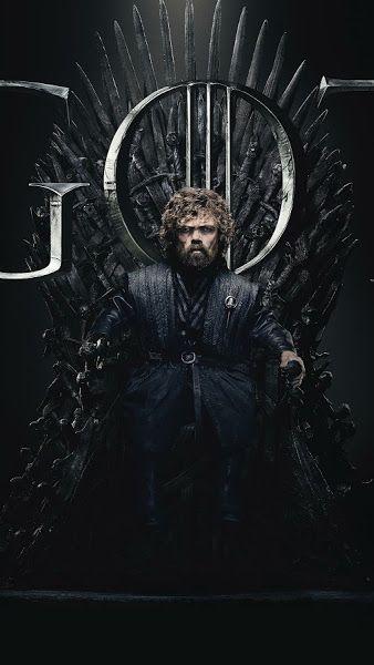 Tyrion Lannister Game Of Thrones Season 8 4k 3840x2160 Wallpaper Tyrion Lannister Game Of Thrones Tyrion Tyrion
