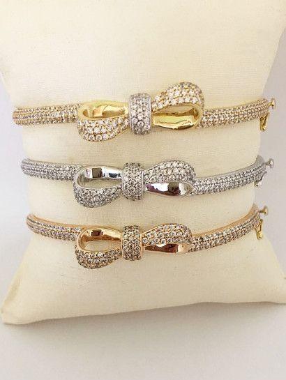 اسوره ذهب عيار 18 أسورة ذهب عيار 18 ماركة ماستر جولد السعر الموضح سعر الأساور الثلاثة Jewelry Jewelrymaking Love Women Gold G Jewelry Bracelets Bangles