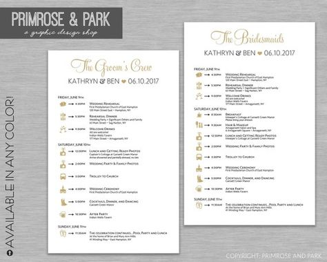 0a9e99cff97619 Flip Flop Size tags • Flip Flops for Wedding Guests Sign • Wedding Flip Flop  Basket