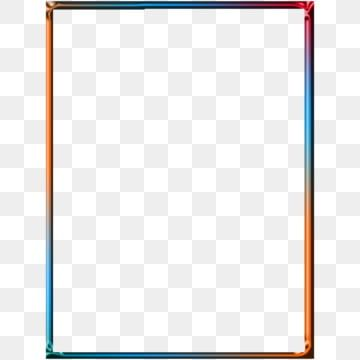 Modern Photo Frame Photo Clipart Nice Frame Png Transparent Clipart Image And Psd File For Free Download Framed Photo Collage Red Photo Frames Photo Frame Design
