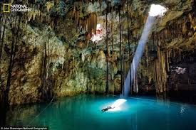 Image Result For Best Nature Photographs Of All Time Sacred Water Beautiful Lakes Places To Visit