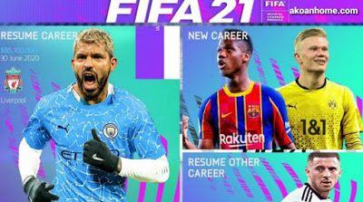 تحميل لعبة فيفا 14 مود فيفا 2021 Fifa 14 محدثة Fifa 21 مجانا بدون نت برابط مباشر Fifa Fifa 14 Download Fifa 20