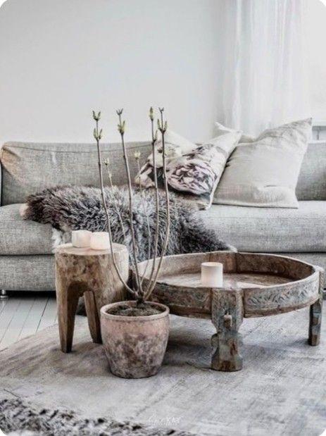 Homedecoration Idea Decor Interior Design Home Decor