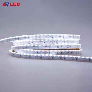 9 6w M Smd315 Led Strip Lighting Dc12v 24v Led Strip Lighting Outdoor Led Strips Strip Lighting