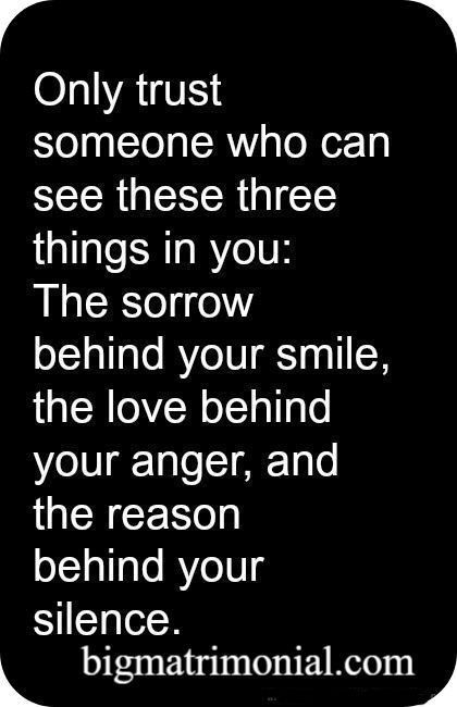 20 Quotes Feelings Liking Someone 11 Wisdom Quotes Inspiring Quotes About Life Quotes