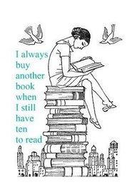 Zdarza się :)  #books #ksiazki