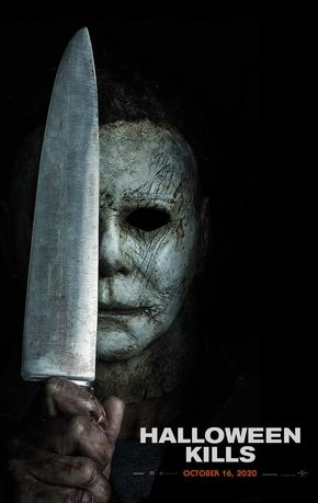 123movies Halloween Kills 2020 Download Free Online Mp4 In 2020 Michael Myers Horror Themes Michael Myers Halloween