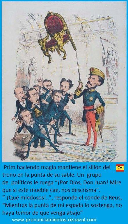 Pin De Cris Cloquell En Prim En 2020 Con Imagenes Caricaturas