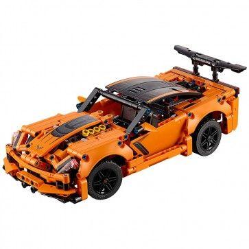 Lego Technic Chevrolet Corvette Zr1 Corvette Chevrolet Corvettechevrolet Lego Corvettelego Corvettemodel Corv Corvette Zr1 Chevrolet Corvette Corvette