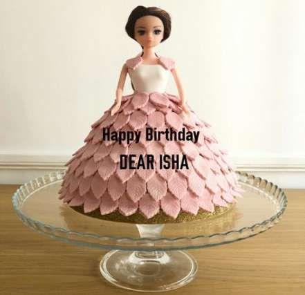 Birthday Cake Girls Kids Barbie 63 Super Ideas Cake Birthday