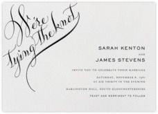 Make planning and celebrating your wedding effortless with beautiful online wedding invitations that are easy to customize, manage, and send.
