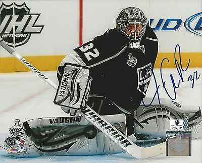 Los Angeles Kings Tattoo Hockey In 2020 La Kings Hockey Kings Hockey Jonathan Quick
