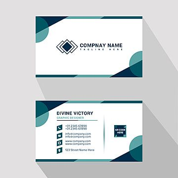 Elegant Business Card Elegant Business Cards Printing Business Cards Vertical Business Cards