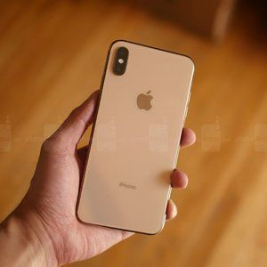 Iphone Xs And Xs Max Users Are Reporting Lte And Wi Fi Connectivity Issues Iphonexsmax