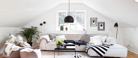 Redonner un coup de jeune à des anciens meubles, grâce au ponçage, c'est possible ! Maison Magazine vous donne 4 conseils pour décaper vos meubles comme un pro...