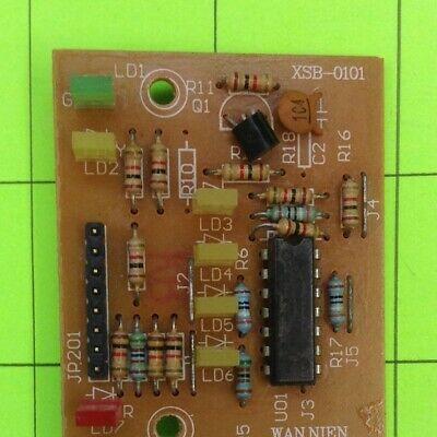 Ebay Sponsored Powmax Datasafe 1400va Battery Backup Indicator Light Board Xsb 0101 Wan Nien In 2020 Indicator Lights Battery Backup Light Board 3 al 2 öde avi̇cenna powmax 30 tablet. pinterest