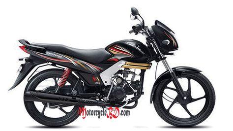 Mahindra Centuro N1 Motorcycle Price In Bangladesh Motorcycle