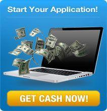 Cash loans rosebud photo 1