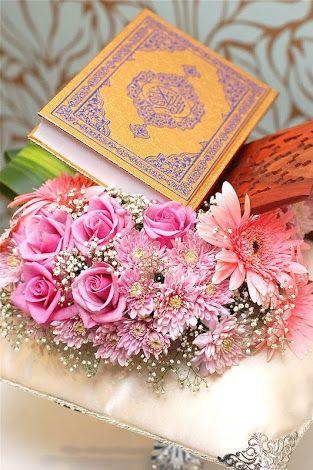 Image Result For كتاب الله القران الكريم Quran Wallpaper Holy Quran Learn Quran