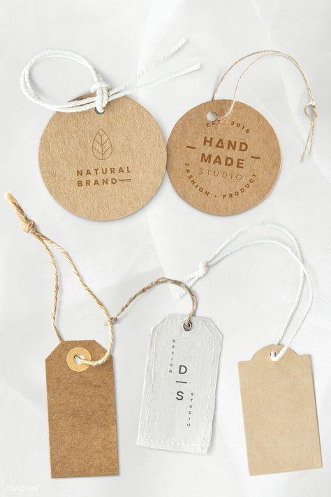 Food Packaging Design, Packaging Design Inspiration, Branding Design, Packaging Ideas, Craft Packaging, Cookie Packaging, Paper Packaging, Pretty Packaging, Clothing Packaging