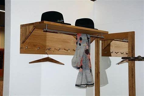 Kleiderschrank Braun Schwarz In 2020 Home Shoe Rack