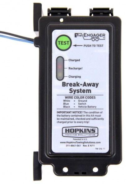 The Ener Breakaway System Wiring Diagram | Diagram | Wire ... Breakaway System Wiring Diagram on breakaway battery wiring, power tech trailer breakaway battery diagram, breakaway cable, chevy brake light switch diagram, breakaway switch diagram,