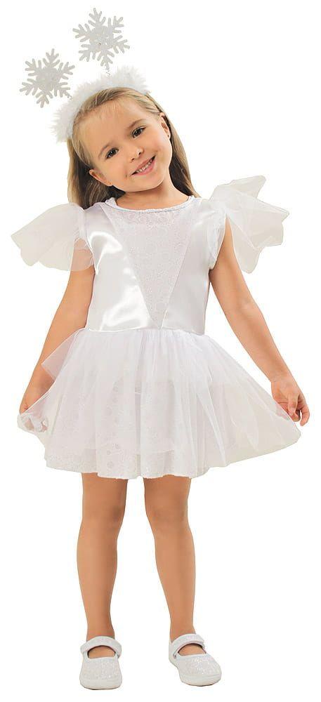 Przebranie Dla Dziewczynki Sniezynka Flower Girl Dresses Dresses Fashion