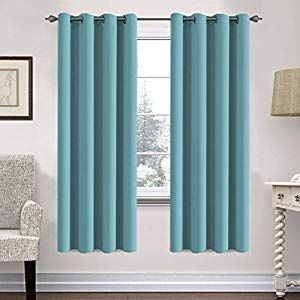 Dailybestdiscounts Shop All Best Deals Sales Panel Curtains