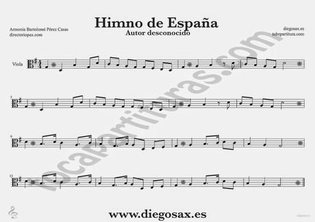 16 Ideas De Partituras Fran Partituras Partituras Clarinete Partituras Violin