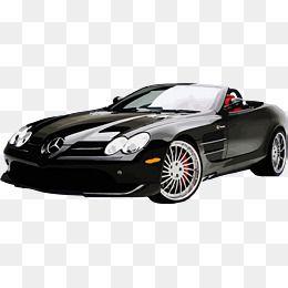 수백만 개의 Png 이미지 배경 및 벡터 에 대한 무료 다운로드 스포츠카 자동차 차