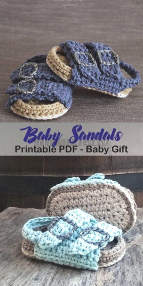 Baby Sandalen im Birkenstock Stil entzückende Sommer